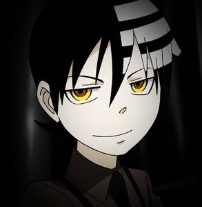 Welcher Anime Boy Hat Eurer Meinung Nach Die Schonsten Augen Java
