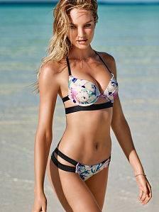 Welcher Bikini Steht Mir
