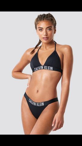 Für brüste bikini kleine Top 10
