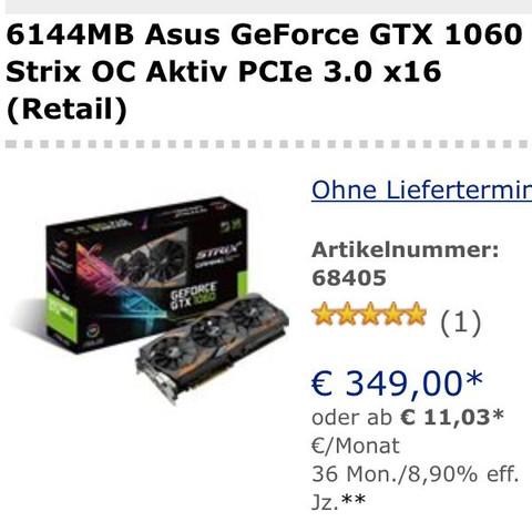 Dkdnls  - (Computer, PC)