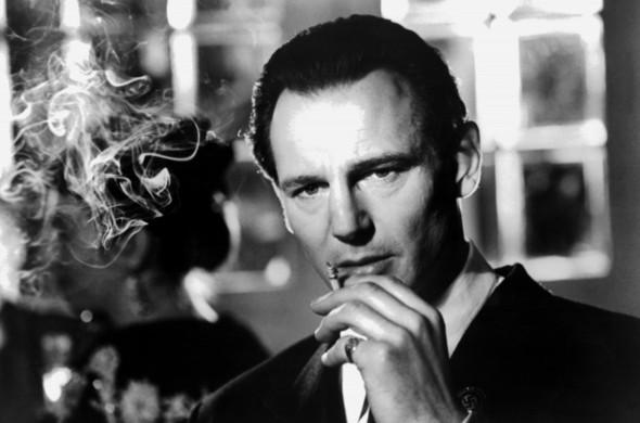 Schindlers Liste (1993) - (Film, Umfrage, Abstimmung)