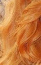 Welcher dieser Rottöne bei Haaren von Damen gefällt euch am besten?