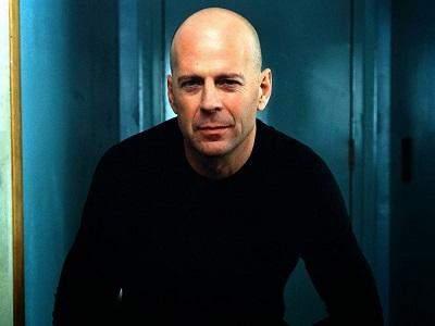 Welcher Film mit Bruce Willis ist euer Favorit?