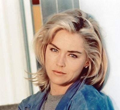 Welcher Film mit Sharon Stone ist euer Favorit?