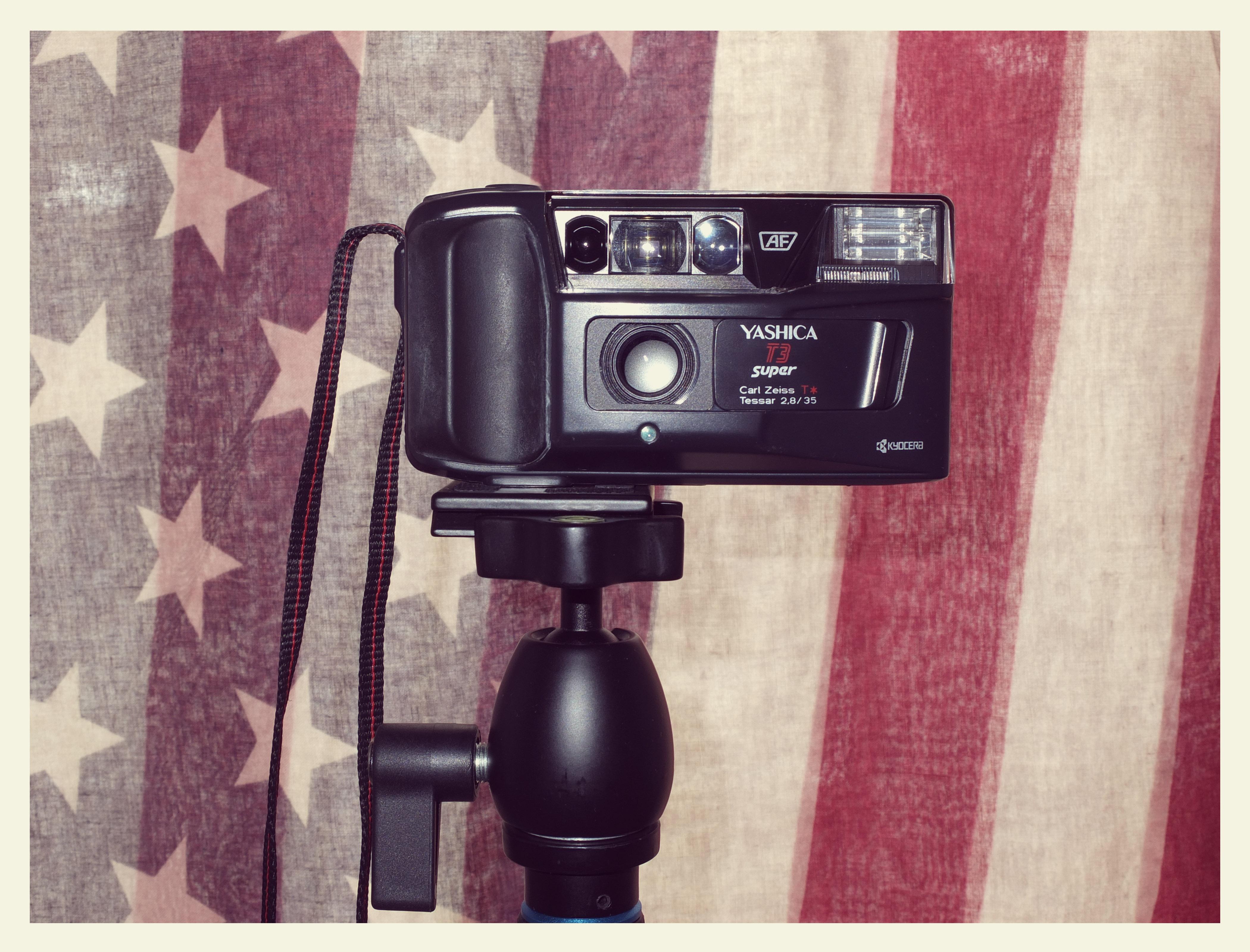 welcher film passt am besten zur yashica t3 um partyfotos zu machen kamera kunst fotografie. Black Bedroom Furniture Sets. Home Design Ideas