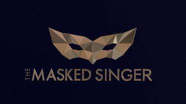 Welcher Finalist aus The Masked Singer staffel 3. soll den titel gewinnen?