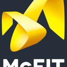 McFit - (Fitnessstudio, McFit, fitX)