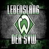svw😍 - (Fußball, Verein, Werder Bremen)
