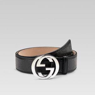 Gucci gürtel - (Gürtel, Gucci, Bally)