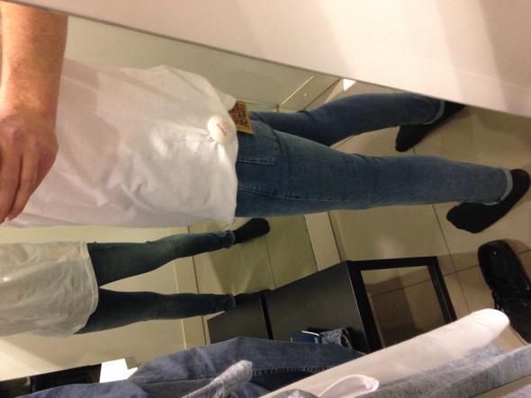 Welcher Gürtel zu skinny Jeans ? (Jungs, Mode, Kleidung)