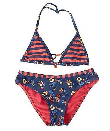 Bikini 1 - (Bikini, Bademode)