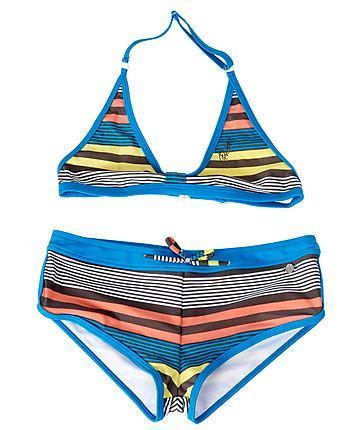 Bikini 4 - (Bikini, Bademode)