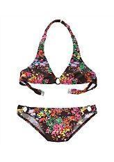 Bikini 6 - (Bikini, Bademode)