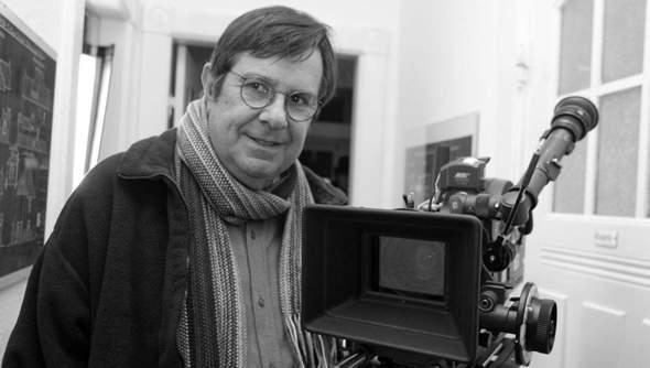 Welcher ist euer Lieblingsfilm bzw. eure Lieblingsserie oder Reihe des Schauspielers Gerd Baltus?