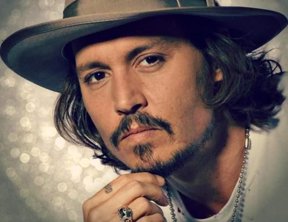 Welcher ist euer Lieblingsfilm mit Johnny Depp?
