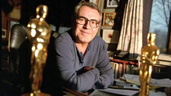 Welcher ist euer Lieblingsfilm von Milos Forman?