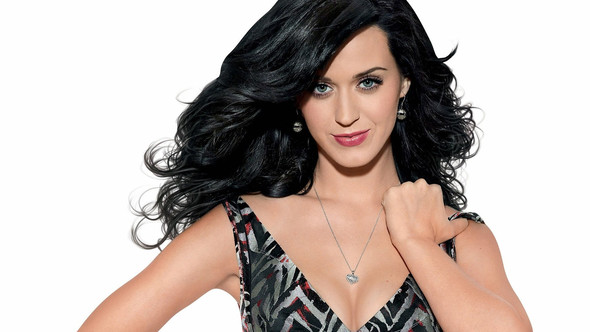 Katy Perry - (Musik, Lied, Song)