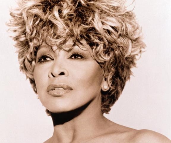 Welcher ist euer Lieblingssong von Tina Turner?