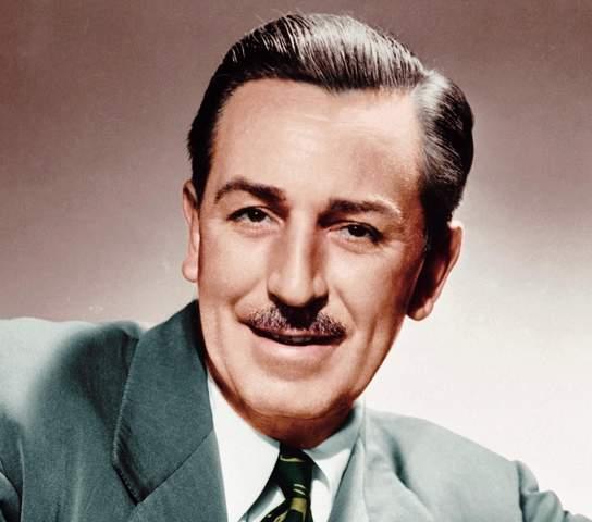 Welcher ist euer liebster Disney Film aus der Reihe der klassischen Meistwerke, die noch von Walt Disney persönlich produziert worden sind (Teil 1)?
