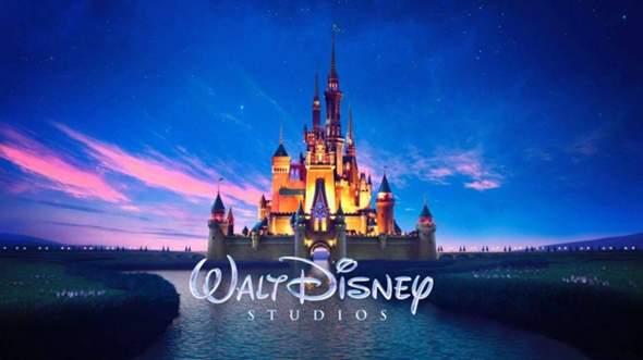 Welcher ist euer liebster Disney Film aus der Reihe der Meisterwerke, aus den 2000er und 2010er Jahren? (Teil 3)?