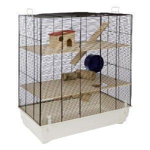 Käfig 2 2 - (Tiere, Haustiere, Laden)