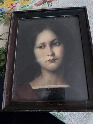 Welcher Künstler ist das?