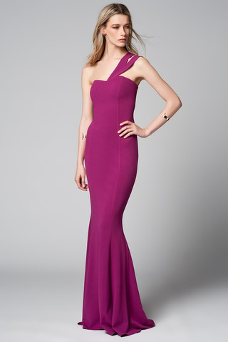 Hier die Farbe des Kleides - (Kleid, Makeup)