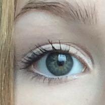 Augen - (Augen, Make-Up, Schminke)