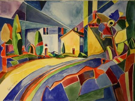 Künstler Maler Az welcher maler künstler kunst
