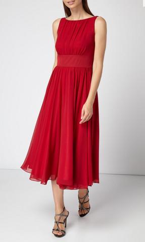 Welcher Nagellack Passt Zu Diesem Kleid Kleidung Fashion