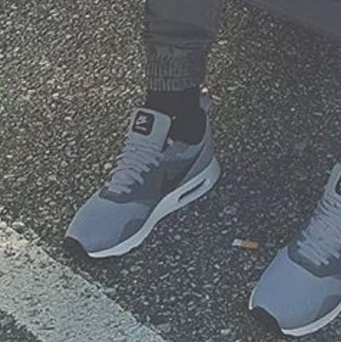 Welcher Nike ist das genau ? - (Mode, Schuhe, Nike)