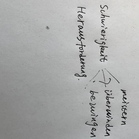 ........ - (deutsch, Grammatik, Fremdsprache)