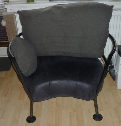 sessel neu beziehen selber erge polsterm bel nach ma neubezug reparatur. Black Bedroom Furniture Sets. Home Design Ideas