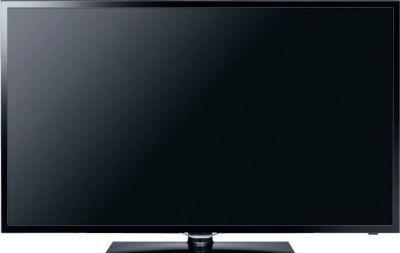 Das Samsung Gerät mit dem ich den Receiver verbinden wollte  - (PS3, hdmi kabel, TV-Gerät)