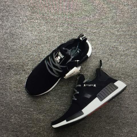 1. Modell  - (Mode, Schuhe, Nike)