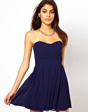 2a33dc5105090e Welche schuhe passen zu blauem kleid. Welche Schuhe Zum Blauen Kleid ...