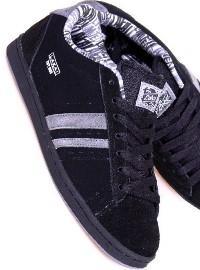 Lakai Skateshoe - (Schuhe, Skateboard, Skateschuhe)
