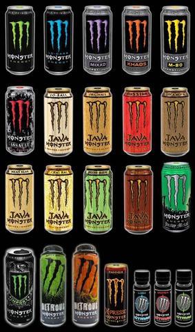 welcher supermarkt hat monster energy drinks energy drink. Black Bedroom Furniture Sets. Home Design Ideas