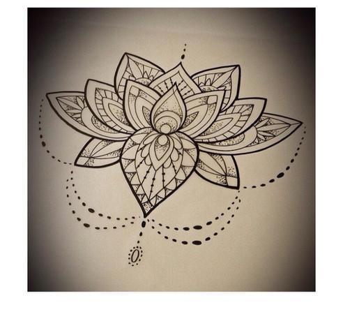 Bild - (Körper, Kunst, Tattoo)