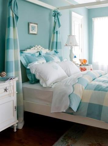 Was Passt Zu Grau welcher teppich passt am meisten grau oder beige farbe