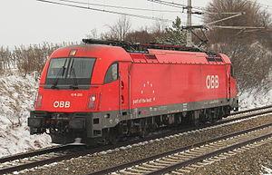 1216 - (Zug, triebfahrzeug)