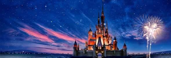 Welcher von diesen klassischen Disney Filmen, die nach dem Tod von Walt Disney erschienen sind, ist euer Favorit? (Teil 2)?