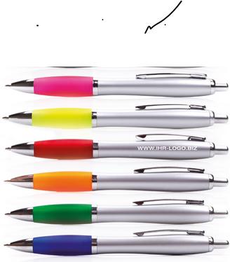 welcher werbeartikel shop um g nstige kugelschreiber mit logo in kleinen mengen zu kaufen. Black Bedroom Furniture Sets. Home Design Ideas