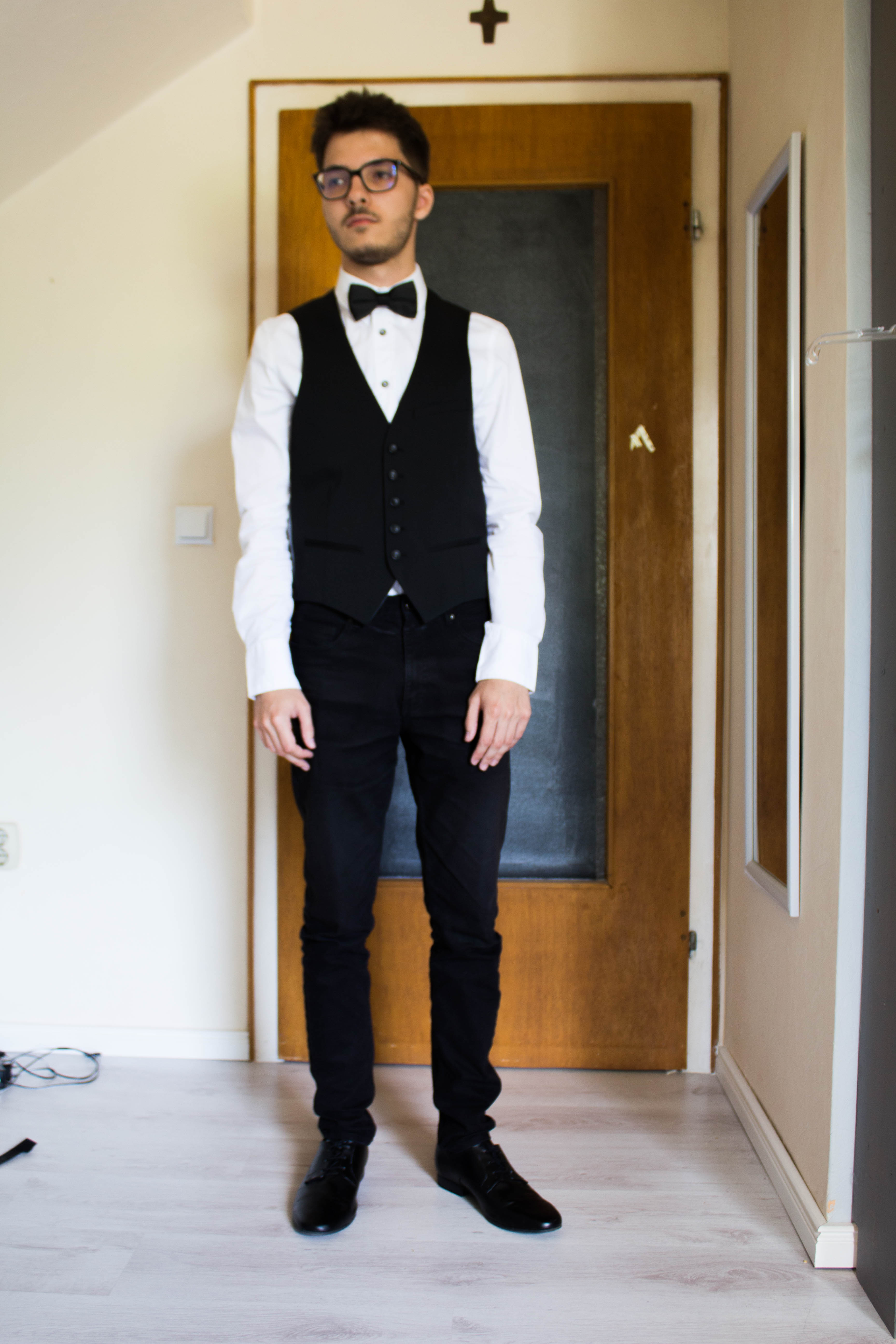 Welches Abiball Outfit? (Schule, Mode, Kleidung)