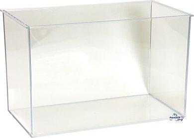 welches aquarium ist das beste f r goldfische tiere. Black Bedroom Furniture Sets. Home Design Ideas