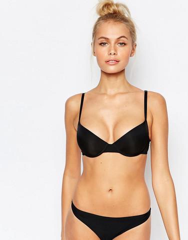 This - (Frauen, Mode, Model)
