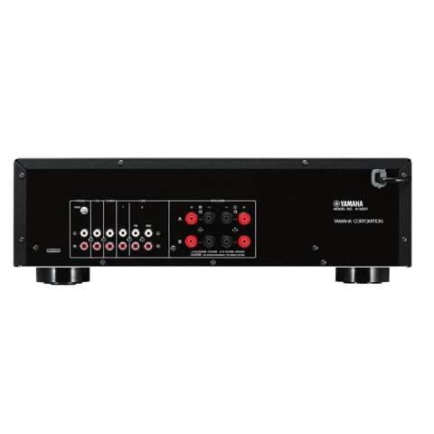Welches Audiokabel brauche ich bei meinen Lautsprechern?