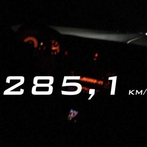 Das hier  - (Auto, KFZ, BMW)