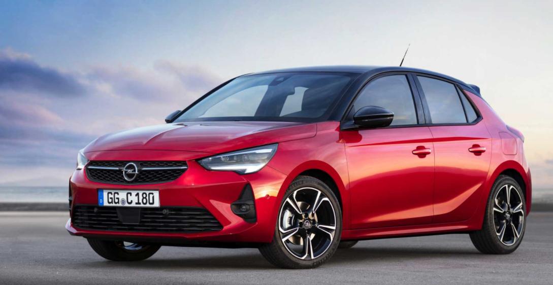 Welches Auto Kaufen 2021