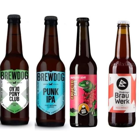 Welches Bier trinkst du am liebstn🍺?